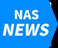 NAS NEWS