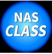 NAS CLASS